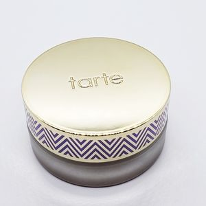 Tarte Empowered Hybrid Foundation